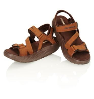 Sandale pentru slabit, Sandale slabit FIT WALKAs Seen On TV